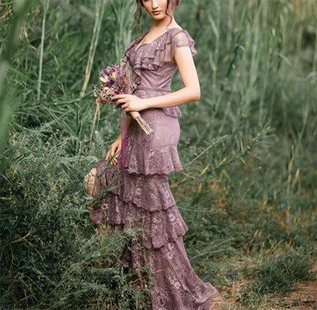 en i̇yiler: 2020 abiye elbise modelleri 7