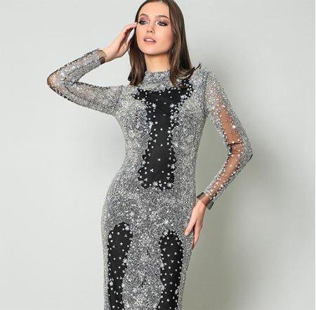 en i̇yiler: 2020 abiye elbise modelleri 13