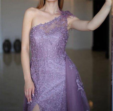 en i̇yiler: 2020 abiye elbise modelleri 16