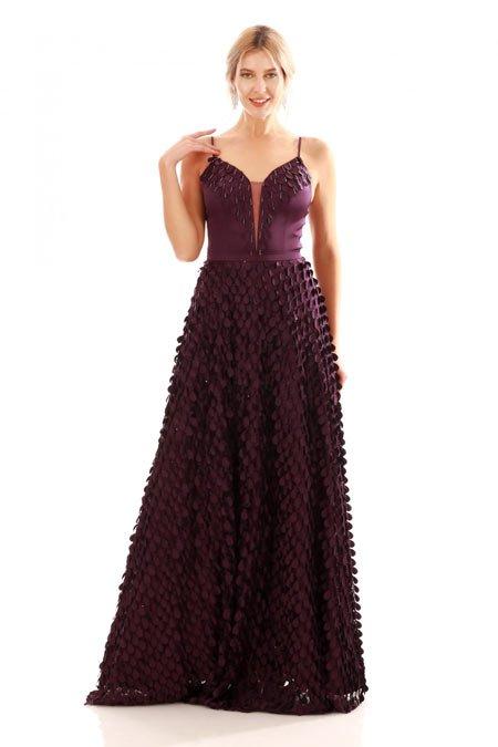 2020 abiye elbise modelleri ve modası 8