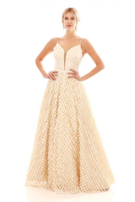 2020 abiye elbise modelleri ve modası 9