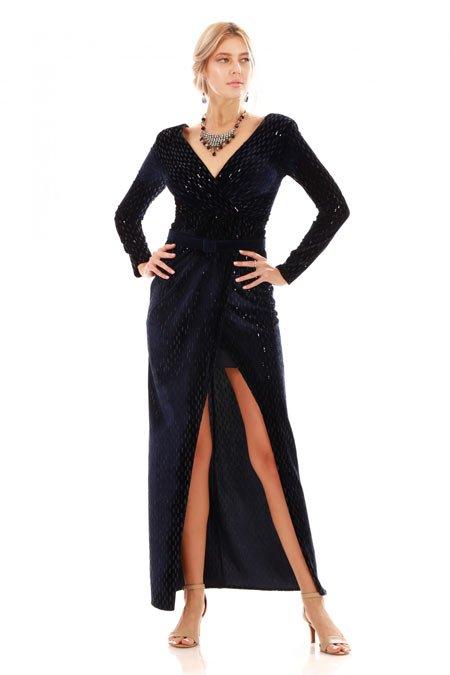 2020 abiye elbise modelleri ve modası 10