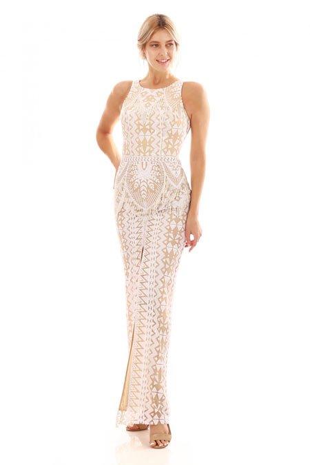 2020 abiye elbise modelleri ve modası 11