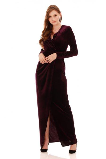 2020 abiye elbise modelleri ve modası 6