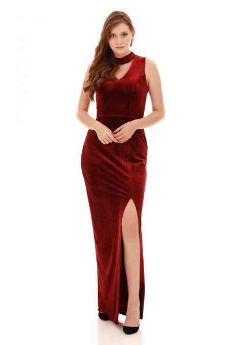 2020 abiye elbise modelleri ve modası 7