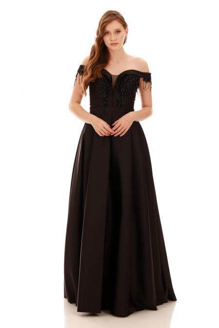 2020 abiye elbise modelleri ve modası 4