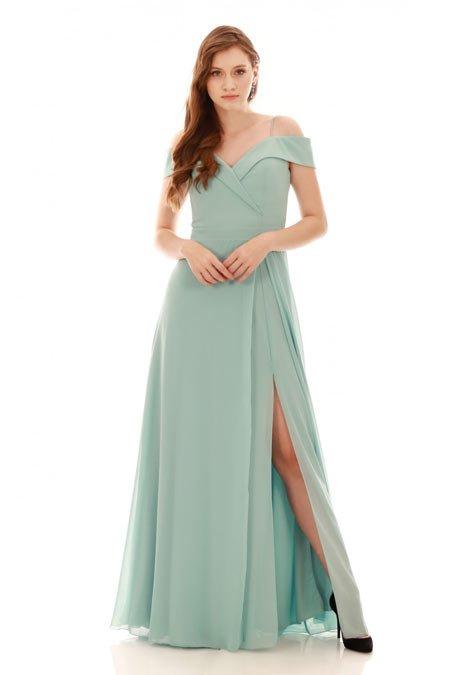 2020 abiye elbise modelleri ve modası 5