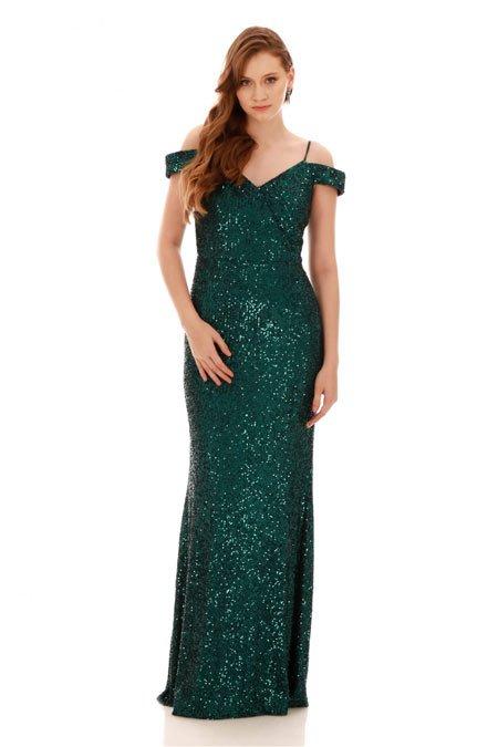 2020 abiye elbise modelleri ve modası 3