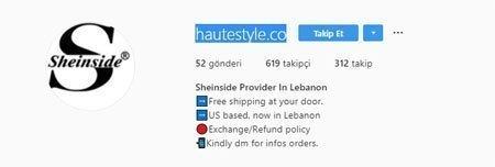 yurtdışı ucuz alışveriş siteleri - (güvenilir siteler) 4
