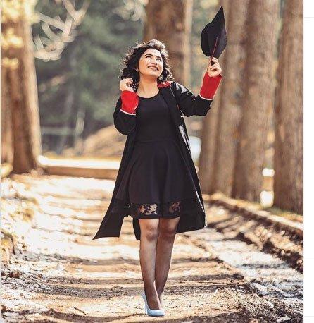 mezuniyet elbiseleri almadan önce bakmanız gereken 300 en güzel balo kıyafetleri 34