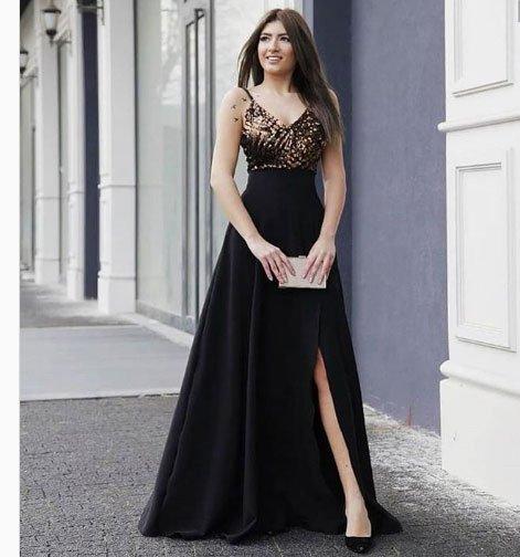 mezuniyet elbiseleri almadan önce bakmanız gereken 300 en güzel balo kıyafetleri 30