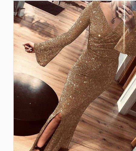 mezuniyet elbiseleri almadan önce bakmanız gereken 300 en güzel balo kıyafetleri 22