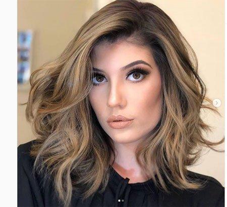 2020 saç kesim modelleri 5