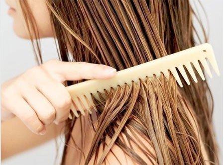 saç fırçaları (taraklar) hangi saç tipi i̇çin kullanılır? 2