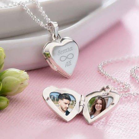 en güzel sevgililer günü hediyeleri 2