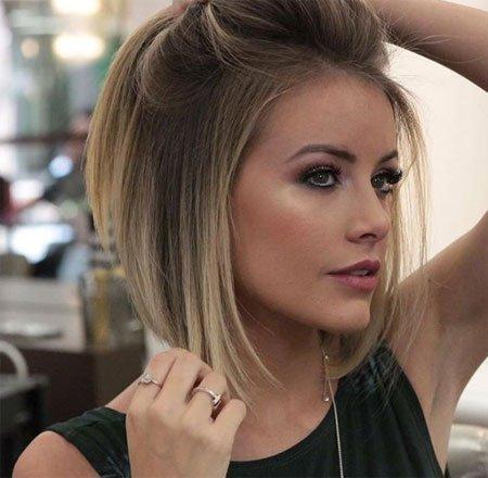 kuaför tavsiyesi: yüz şekline göre saç kesimi belirleme rehberi 14