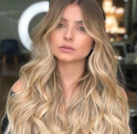 kuaför tavsiyesi: yüz şekline göre saç kesimi belirleme rehberi 17
