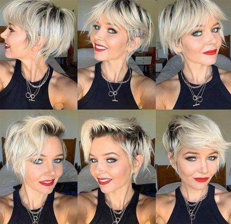 kuaför tavsiyesi: yüz şekline göre saç kesimi belirleme rehberi 19