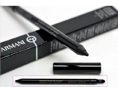 en i̇yi eyeliner önerileri - kullanım ve fiyat karşılaştırması 5