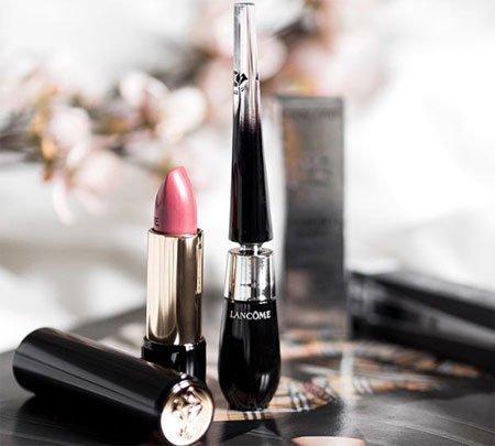 en i̇yi eyeliner önerileri - kullanım ve fiyat karşılaştırması 6