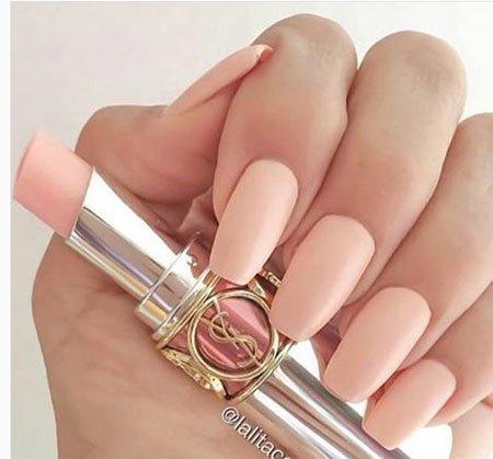 kullanıcıların seçimi: en i̇yi 10 dudak lip balm 7