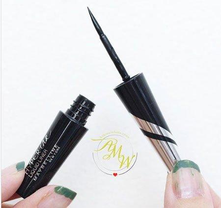 en i̇yi eyeliner önerileri - kullanım ve fiyat karşılaştırması 16