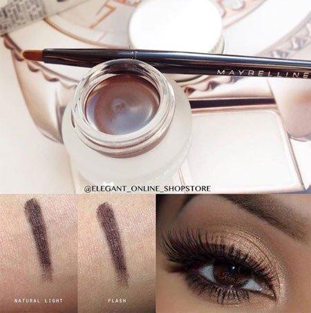 en i̇yi eyeliner önerileri - kullanım ve fiyat karşılaştırması 1