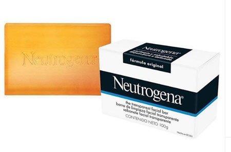 neutrogena sivilce sabunu nedir? etkileri ve kullanlar 2
