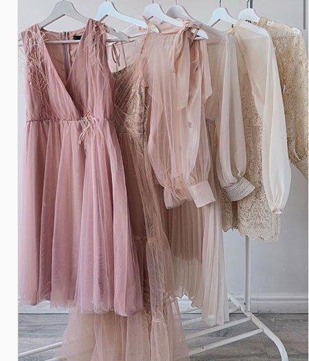 sofistike giyim nedir? örnek giyim tarzları 2