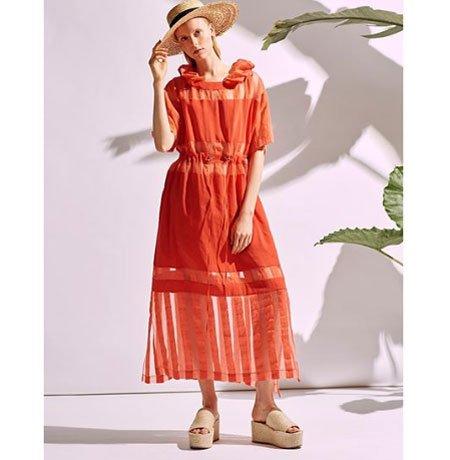 sofistike giyim nedir? örnek giyim tarzları 3