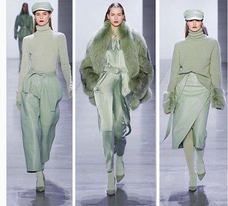 2020 moda sezonunun balıkçı yaka kazak modelleri