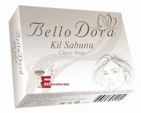 bello dora sivilce sabunu kullananlar ve yorumları 1