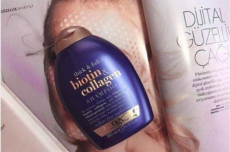 sülfat i̇çermeyen şampuan önerileri 1