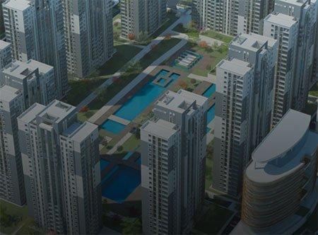 i̇stanbul real estate firmaları hakkında 1