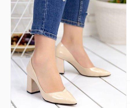 rugan ayakkabı nedir? modelleri 4