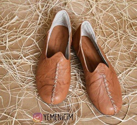 vidala deri nedir? çanta ve ayakkabılar 1