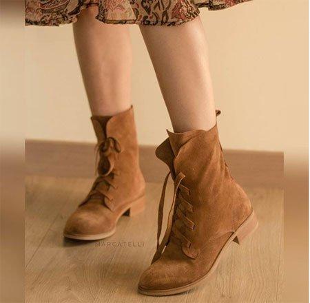 vidala deri nedir? çanta ve ayakkabılar 6