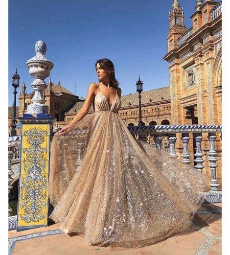 en i̇yiler: 2020 abiye elbise modelleri 1