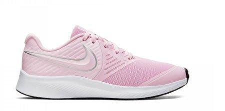 Nike Kadın Spor Ayakkabı