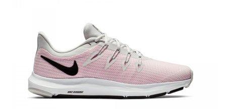 nike kadın spor ayakkabı ile i̇çinizdeki gücü serbest bırakın 1