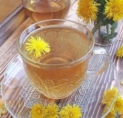 zayıflama çayı fiyatı ve özellikleri 5