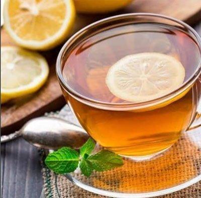 zayıflama çayı nedir? 6