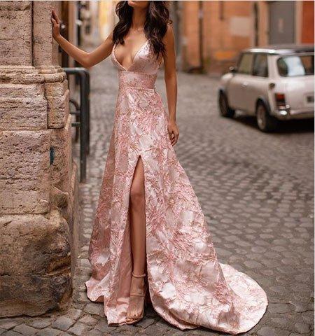 mezuniyet elbiseleri almadan önce bakmanız gereken 300 en güzel balo kıyafetleri 19