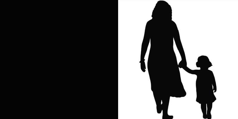 2020 güncel destekler: kadınlara yardım parası 13