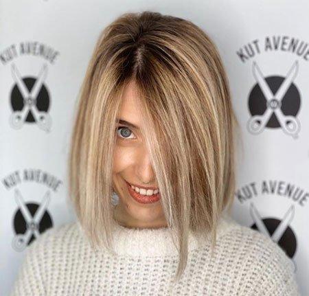 en i̇yi 30 sarı saç modelleri 7