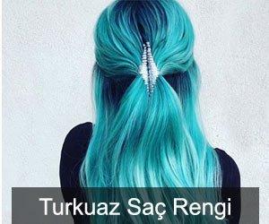 tüm saç renkleri ve i̇simleri 5