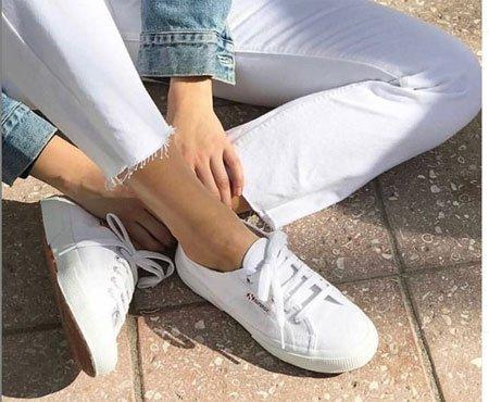 superga ayakkabı kombinleri 1