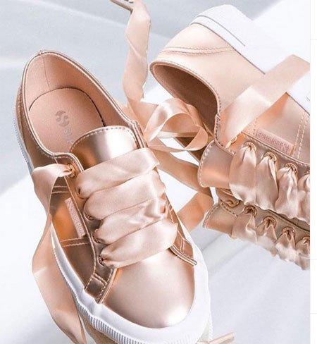 superga ayakkabı kombinleri 4