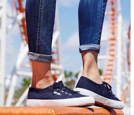 superga ayakkabı kombinleri 3