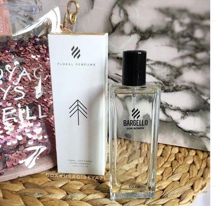 bargello parfüm – en sevilen parfüm kodları 1